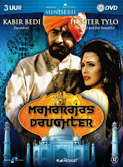 http://www.daaveedee.com/images/products/themaharajasdaughter_lrg.jpg