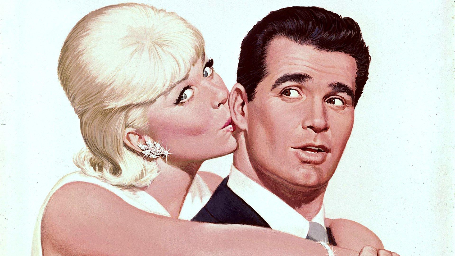 Move Over, Darling (1963) - Titlovi.com