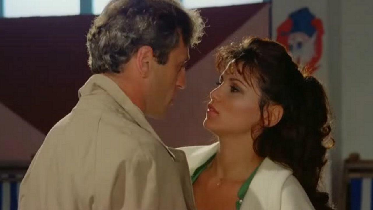 Desiderando Giulia (1986) - Titlovi.com
