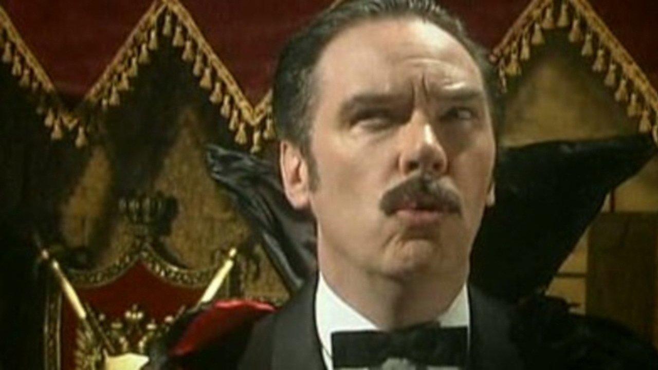 countess draculas orgy of blood free mobile porn bang