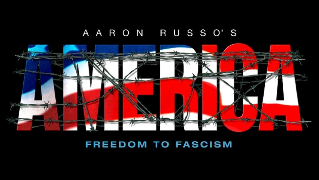 an analysis of fascism and democracy in america Analysis interpretation three reasons fascism spread in 1930s america — and that seemed to outperform america's corrupt democracy — is today reflected.