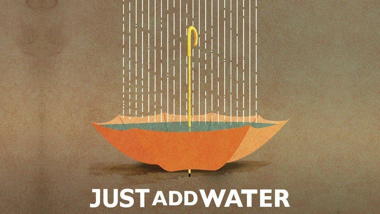 Just Add Water 2008 Titlovi Com