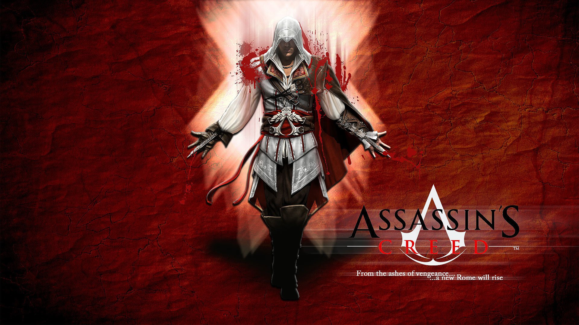 Assassin S Creed Lineage 2009 Titlovi Com