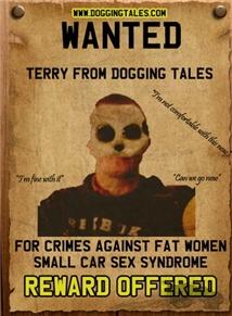 Dogging Tales