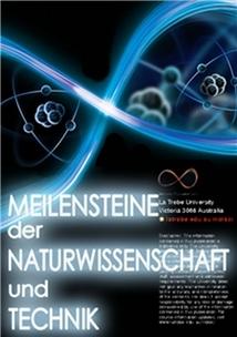 Meilensteine der Naturwissenschaft und Technik