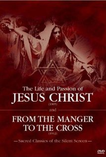From the Manger to the Cross; or, Jesus of Nazareth