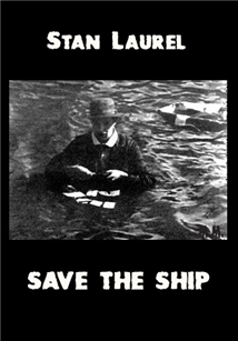 Save the Ship