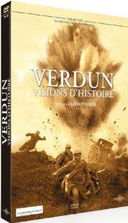 Verdun, visions d'histoire