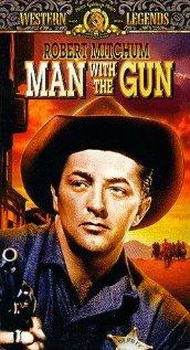 man with the gun 1955 titlovi