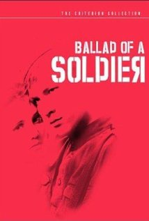 Ballada o soldate
