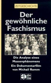 Obyknovennyy fashizm