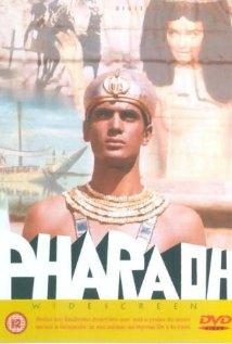 Faraon Aka Pharaoh