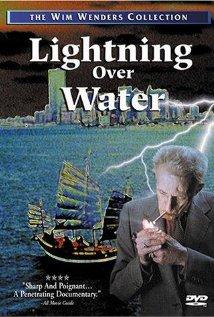 Lightning Over Water aka Nick's Film aka Nick's Movie