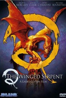 Q aka Q: The Winged Serpent