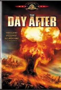The Day After (Tv)