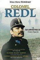 Oberst Redl Aka Colonel Redl