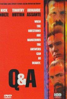 Q & A Aka Q And A