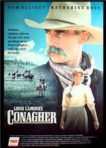 Conagher