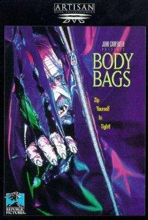 Body Bags (TV)