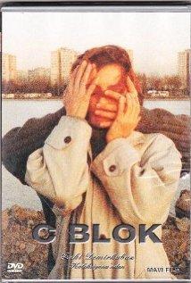 C Blok Aka Block C