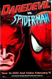 Spider-Man Aka Spider-Man: The Animated Series