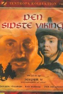 Den sidste viking