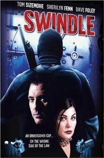 $Windle Aka Swindle
