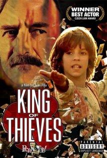 König der Diebe Aka King of Thieves