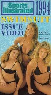 Sports Illustrated 1994 Swimsuit Issue Video