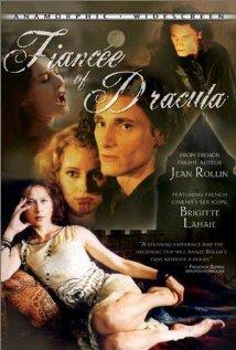 La fiancée de Dracula aka Fiancee of Dracula