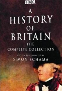 A History of Britain
