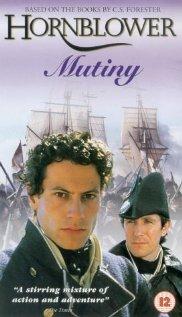 Hornblower: Mutiny