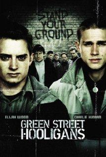 Hooligans Aka Green Street Hooligans