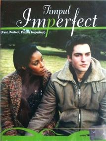 (Past Present Future) Imperfect