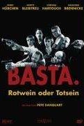 C(R)Ook Aka Basta - Rotwein Oder Totsein