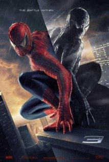 Spider-Man 3 Aka Spiderman 3