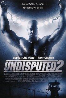 Undisputed II: Last Man Standing Aka Undisputed 2: Last Man Standing