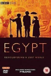 BBC Egypt