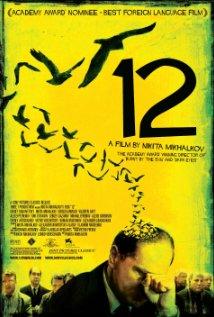 12 (2007) - Titlovi com