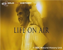 Life on Air