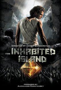 Obitaemyy ostrov Aka The Inhabited Island