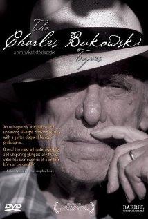 The Charles Bukowski Tapes