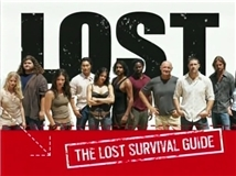 The Lost Survival Guide
