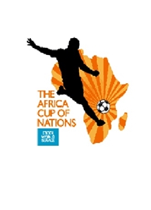 BBC Africa Cup of Nations 2008