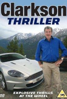 Clarkson: Thriller