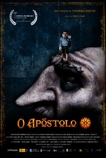 O Apóstolo Aka The Apostle