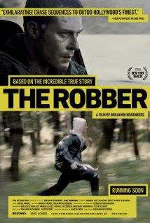 Der Räuber Aka The Robber