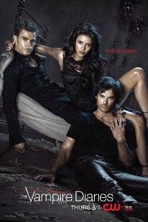 Počne li se Elena i Damon družiti