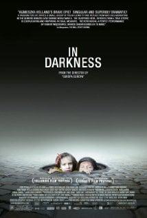 W Ciemności Aka In Darkness