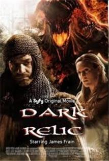 Dark Relic Aka Crusades (Tv)